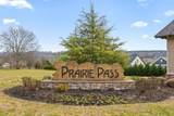 3399 Prairie Pass - Photo 35