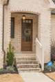 819 Blissfield Ct - Photo 4