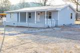 820 Graysville Rd - Photo 1
