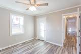 820 Graysville Rd - Photo 13