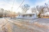 820 Graysville Rd - Photo 26