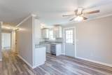820 Graysville Rd - Photo 3