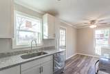 820 Graysville Rd - Photo 7