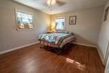 3667 Co Rd 776 - Photo 20
