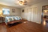 3667 Co Rd 776 - Photo 21