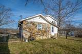 3667 Co Rd 776 - Photo 35