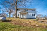 3667 Co Rd 776 - Photo 36