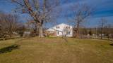 3667 Co Rd 776 - Photo 37