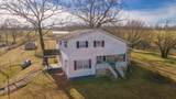 3667 Co Rd 776 - Photo 39