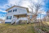 3667 Co Rd 776 - Photo 40