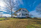 3667 Co Rd 776 - Photo 41