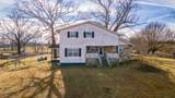 3667 Co Rd 776 - Photo 42