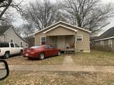 3610 6th Ave - Photo 1