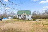 1205 Dunwoody Rd - Photo 10