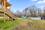 1205 Dunwoody Rd - Photo 16