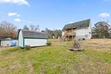 1205 Dunwoody Rd - Photo 17