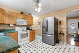 1205 Dunwoody Rd - Photo 20