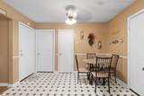 1205 Dunwoody Rd - Photo 21