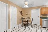 1205 Dunwoody Rd - Photo 23