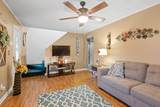 1205 Dunwoody Rd - Photo 24