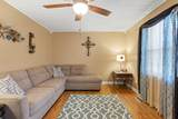 1205 Dunwoody Rd - Photo 25