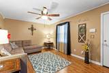 1205 Dunwoody Rd - Photo 29