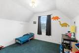1205 Dunwoody Rd - Photo 30
