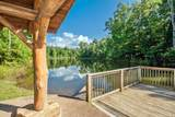 543 Deer Point Dr - Photo 104