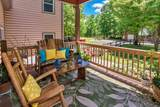 543 Deer Point Dr - Photo 40