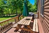 543 Deer Point Dr - Photo 41