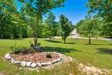 543 Deer Point Dr - Photo 59