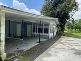 734 Bay Springs Rd - Photo 13