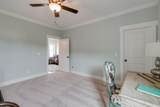 4188 Barnsley Loop - Photo 28