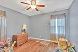 4909 Fike Dr - Photo 13