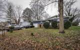 1701 Small St - Photo 1