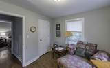 1701 Small St - Photo 10