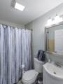 1701 Small St - Photo 12