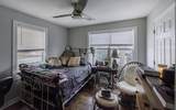 1701 Small St - Photo 13