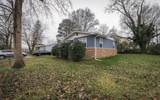1701 Small St - Photo 15