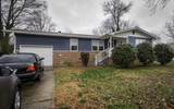 1701 Small St - Photo 2