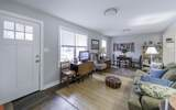 1701 Small St - Photo 3
