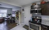 1701 Small St - Photo 8