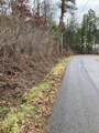 7.6 Acres Blue Springs Rd Rd - Photo 1