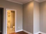 345 Frazier Ave - Photo 9
