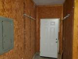 484 Jacobs Rd - Photo 14