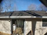 484 Jacobs Rd - Photo 2