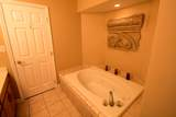 6568 Grazing Ln - Photo 10