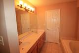 6568 Grazing Ln - Photo 13