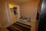 6568 Grazing Ln - Photo 15