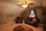 6568 Grazing Ln - Photo 17
